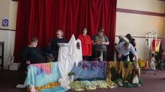 The Minstrel ~ Autism Conenctions, Colonial Theatre - 21