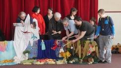 The Minstrel ~ Autism Conenctions, Colonial Theatre - 40